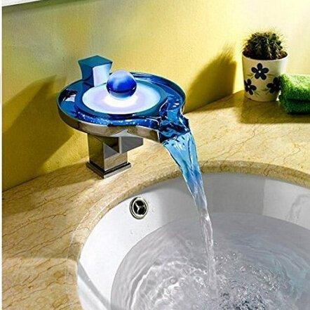 pinzhi-luci-a-led-da-bagno-con-miscelatore-per-lavabo-in-ottone-cromato-rubinetto-a-cascata-per-lava