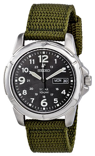 seiko-mens-solar-military-fabric-strap-watch-sne095