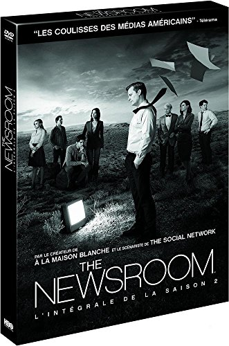 the-newsroom-saison-2