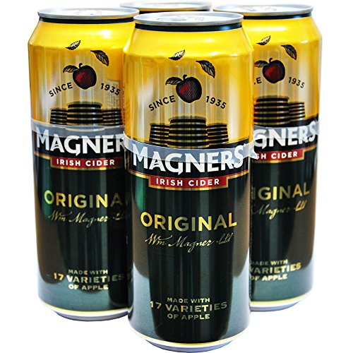 magners-original-irish-cider-4x500ml-dose-apfel-cider