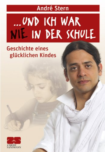 eBook-Titelbild