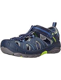 Merrell Hydro Hiker Sandal, Zapatillas Impermeables Unisex Niños