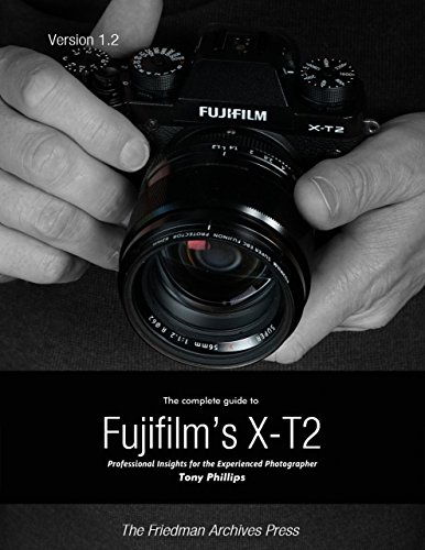 the-complete-guide-to-fujifilms-x-t2