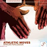 Athletic Moves / Gema frei