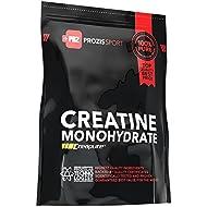 Prozis Sport Creatina Monohidrato Creapure - 500 gr