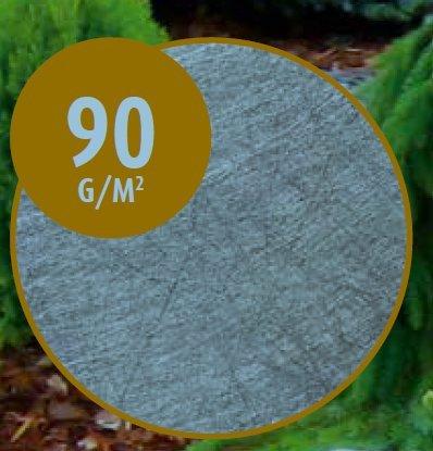premium-unkrautvlies-90g-m-zuverlassige-unkrautbekampfung-fur-grunanlagen-beete-und-wege-1m-x-15m
