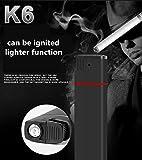 Versteckte Spion Kamera HD 1080P Feuerzeug US...Vergleich