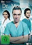 Dr. Monroe - Staffel 1 [2 DVDs]