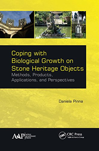 coping-with-biological-growth-on-stone-heritage-objects-methods-products-applications-and-perspectiv