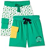 Donuts Baby Boys' Shorts