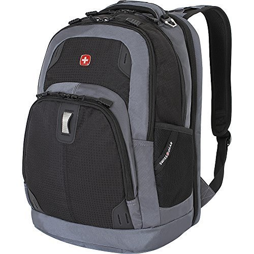swissgear-travel-gear-zaino-scansmart-3110-grigio-nero