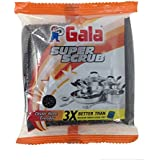 Gala Super Scrub Pack