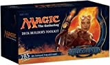 Wizards of the Coast 82952 - Magic: The Gathering Deck Builder's Toolkit 2014