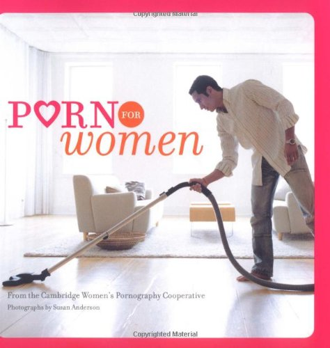 Porn for Women por Susan Anderson