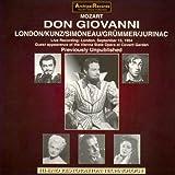 Don Giovanni: Act I: Ah, Chi mi Dice Mai