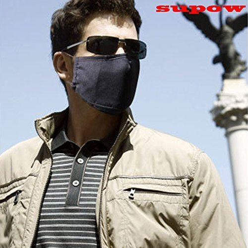 supowoutdoor-sports-masks-anti-dust-pm25-professional-protective-mouth-unisex-cotton-korean-style-fa