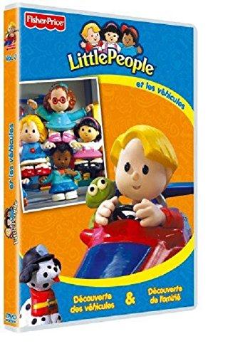 little-people-les-vehicules-fr-import