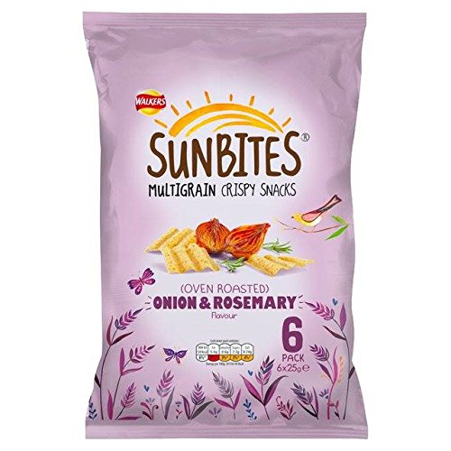 sunbites-onion-rosemary-multigrain-snacks-25g-x-6-per-pack
