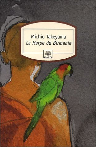 La Harpe De Birmanie [Pdf/ePub] eBook