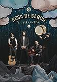 Acustico Vivo Rosa Saron kostenlos online stream