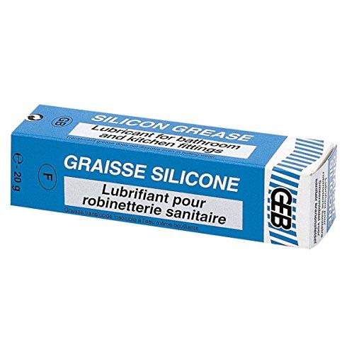 geb-515520-graisse-silicone-tube-20-g