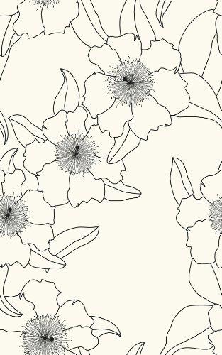140-x-250-cm-oval-pvc-vinilo-mantel-blanco-y-negro-con-plantilla-para-estarcir-diseno-de-flores