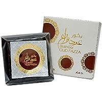 Oud Fazza Bakhoor Räucherpulver aus Dubai 40gr preisvergleich bei billige-tabletten.eu