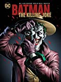 Batman: The Killing Joke [dt./OV]