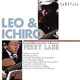 Petit duo No. 2 pour deux guitares, Op. 146: I. Largo