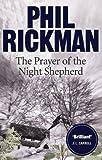 The Prayer of the Night Shepherd (Merrily Watkins Series)