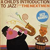 Childs Introduction to Jazz