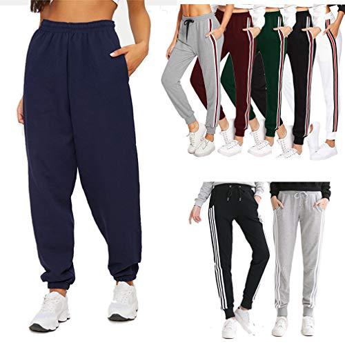 Abbigliamento Archivi Pagina 529 di 776 Face Shop