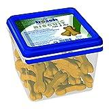bosch Biscuit Lamm & Reis, 6er Pack (6 x 1 kg)