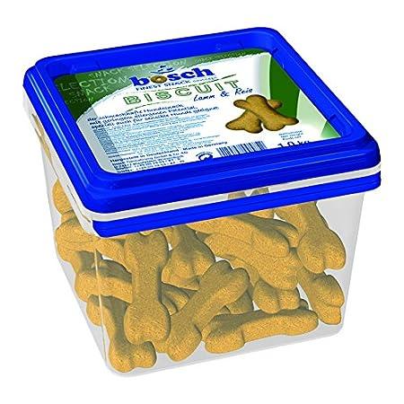 bosch Finest Snack Concept | köstlich gebackene Hundesnacks | zum Training und zur Belohnung | verschiedene Sorten