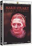 Marie Stuart, Reine d'Écosse