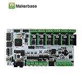 MKS Rumba+ Board 3D-Drucker Steuerung