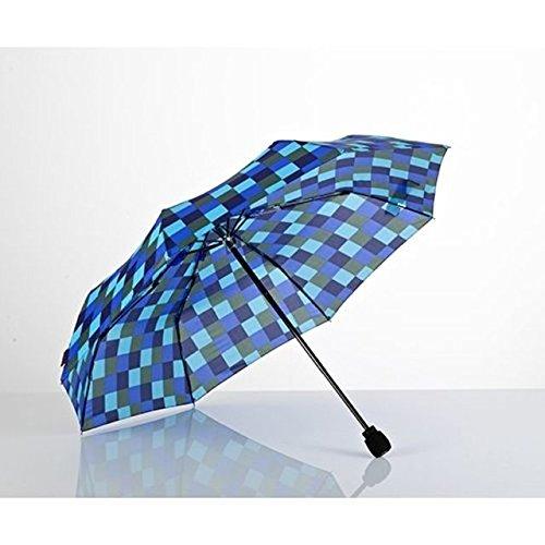 Regenschirm Trek Ultra