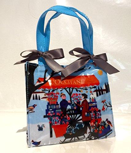 loccitane-festive-treats-gift-bag