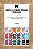 Labernese 20 Selfie Milestone Challenges Labernese Milestones for Memorable Moments, Socialization, Fun Challenges Volume 2