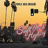 Soft Rock Highway