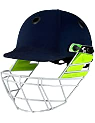 KOOKABURRA 400 Pro Casco Bateo De Cricket Protección - Mini