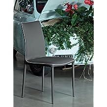 Amazon.it: bontempi sedie