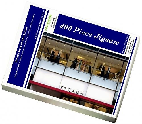 photo-jigsaw-puzzle-of-escada-store-on-5th-avenue