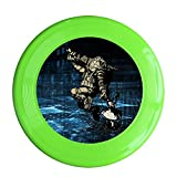 Bioshock 2Big Daddy Little Sister 150g Ultimate discos voladores