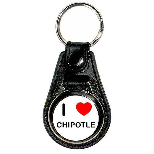 i-love-heart-chipotle-chrome-porte-cles-en-cuir-medaillon-de-faux