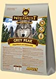 Wolfsblut | Grey Peak Adult | 15 kg
