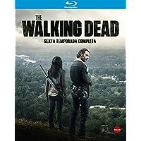 The Walking Dead - Temporada 6