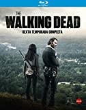 8-the-walking-dead-temporada-6-blu-ray