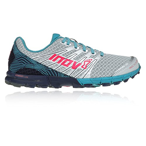 Inov8 Trail Talon 250 Women's Zapatillas Para Correr - SS17 - 43