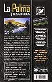 Image de La palma y sus caminos (Guias De Excursionismo)